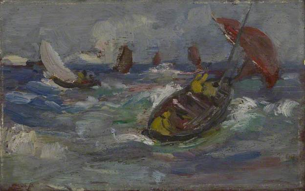 (c) National Galleries of Scotland; Supplied by The Public Catalogue Foundation