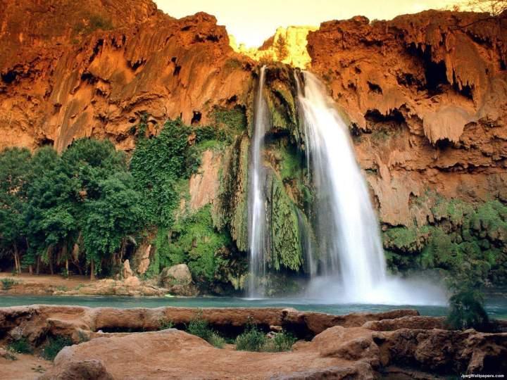 Waterfall-2-266380